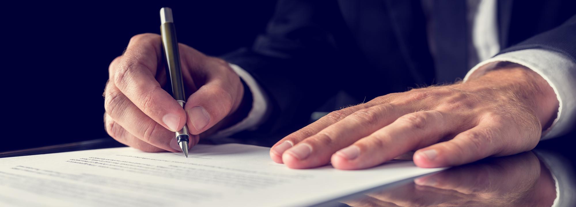 commercial-litigation