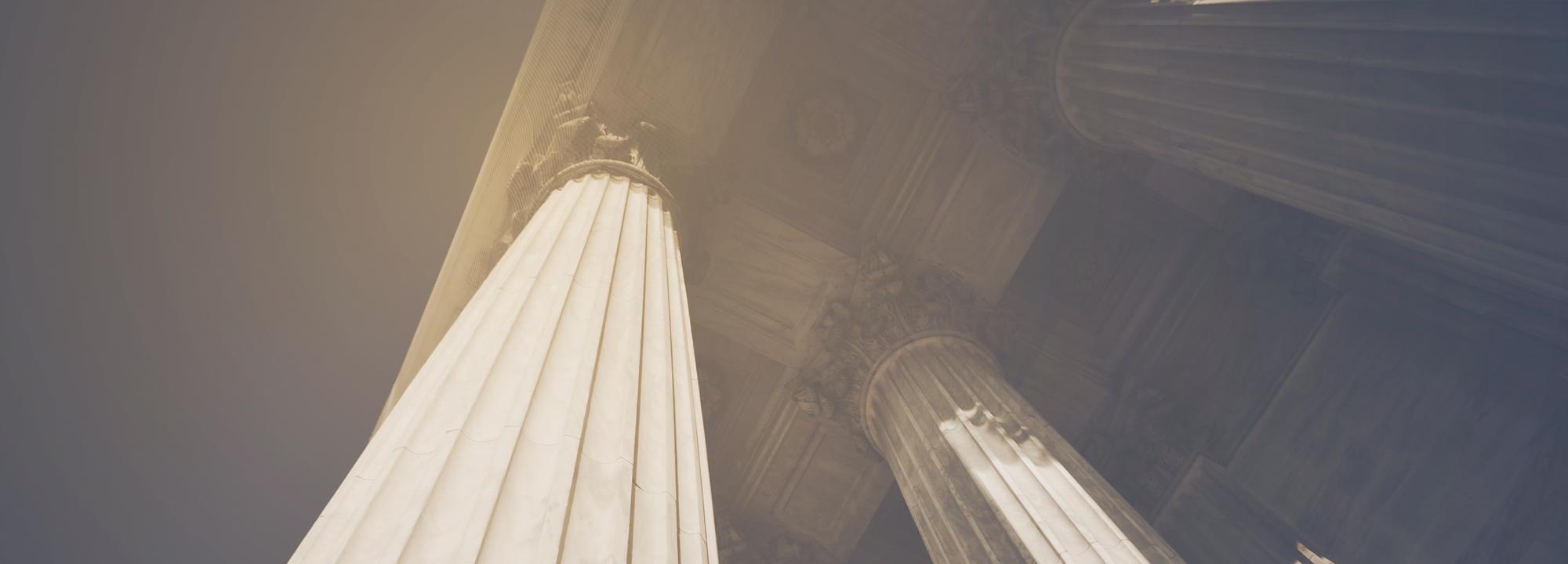 construction-litigation